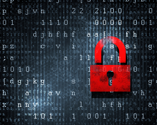Assess Your Data Security Solution