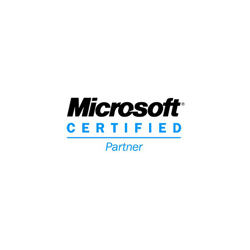 Microsoft Certified Partner – Cloud-based Solutions – Evolving Solutions