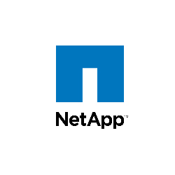 NetApp Partner – Data Storage Solutions – Evolving Solutions