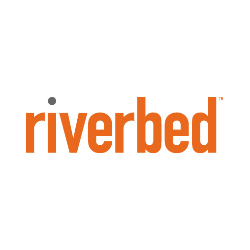 Riverbed Partner – Network Optimization – Evolving Solutions
