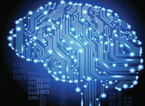 Forces Shaping Cognitive Computing