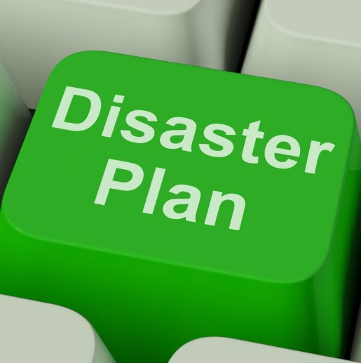 Key Strategies for Disaster Recovery Planning