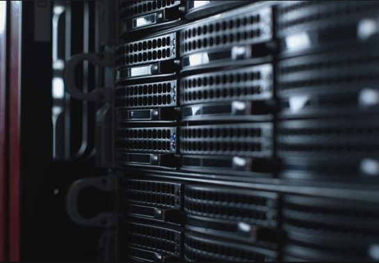 Key Components of Software Defined Data Center