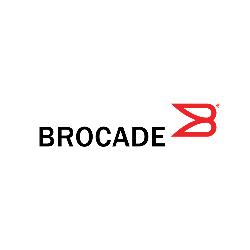 Brocade Partner – Storage Area Network Solutions – Evolving Solutions