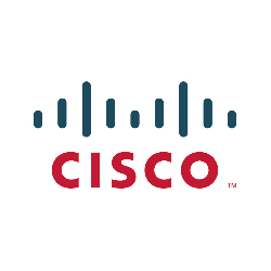 Cisco Partner – Data Center Virtualization Solutions – Evolving Solutions