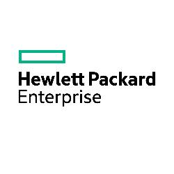 Hewlett Packard Enterprise Partner– IT Infrastructure – Evolving Solutions