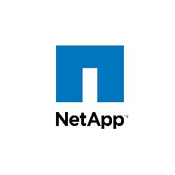 NetApp Partner – Data Storage Solutions – Evolving Solutions