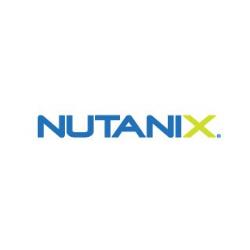 Nutanix Partner – Enterprise Cloud Solutions – Evolving Solutions