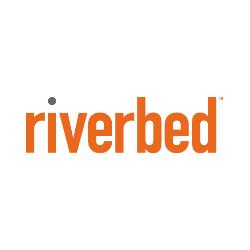 Riverbed Partner – Network Optimization – Evolving Solutions