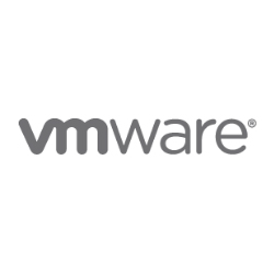 VMWare Partner – Virtualization Solutions – Evolving Solutions