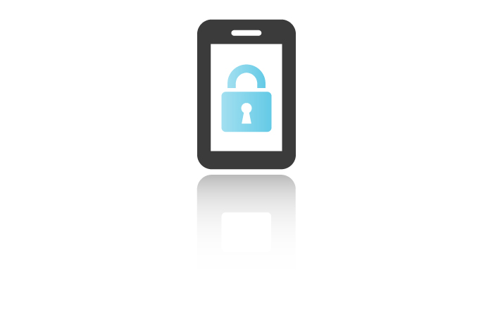 Security - Mobile and Endpoint Security