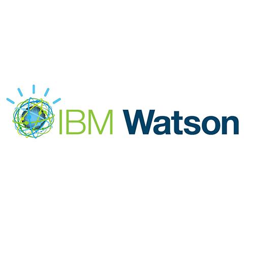 IBM Watson Cognitive Computing