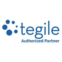 Partner - Tegile