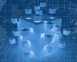 Data Center Implementation Services