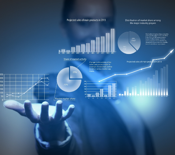 Get Ready for Big Data Analytics