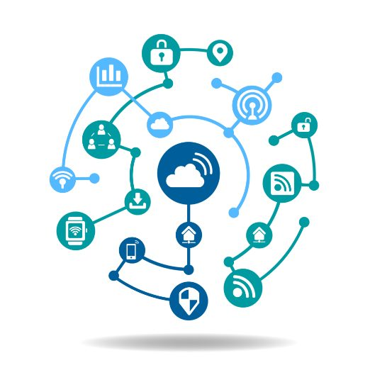 Enterprise Cloud Security Tied to IoT