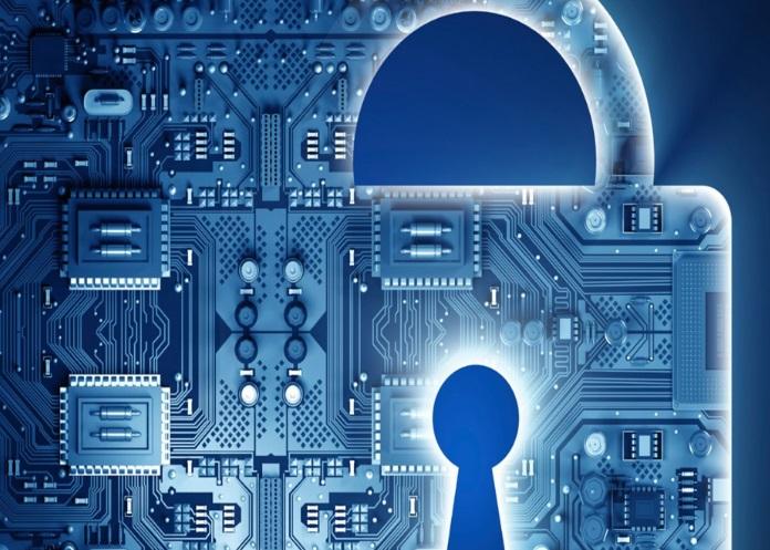 Enterprise Data Center Security Concerns - Evolving Solutions Blog