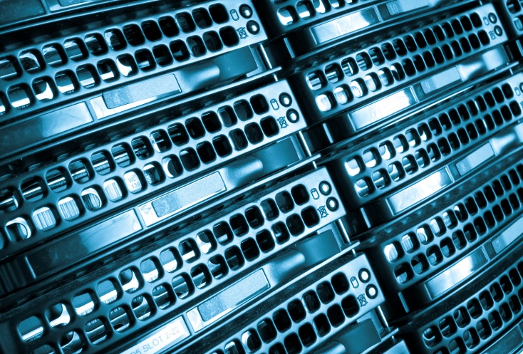 Tips to Optimize Data Center Storage for Big Data