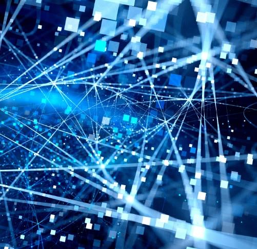 Enterprise Data Storage Solutions