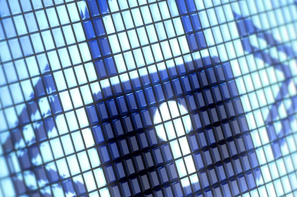 Data Center Security Solution