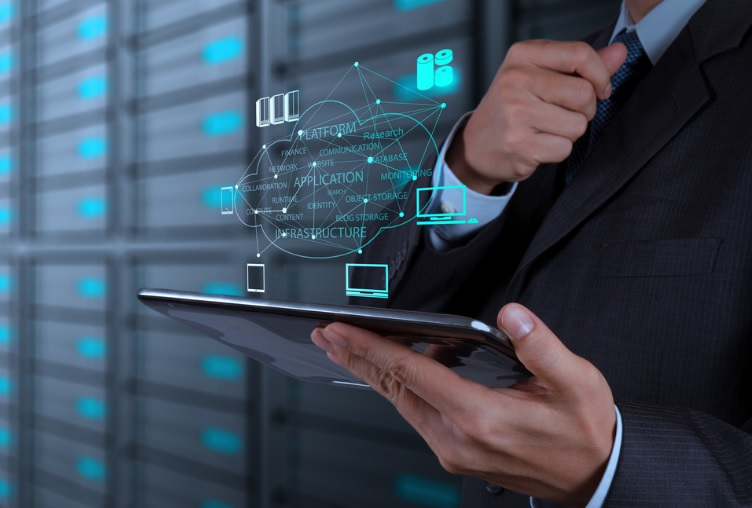 Data Center: Balancing Innovation and Cost