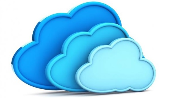 What's New for Cloud