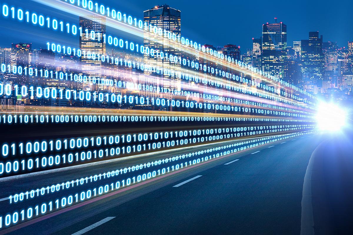 IBM Integrated Analytics System