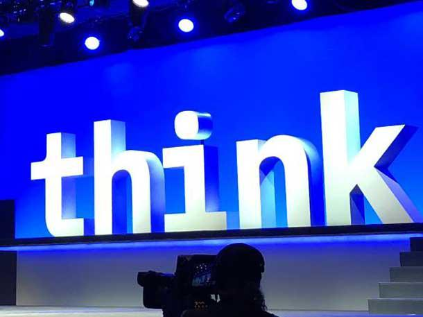 Key Takeaways from IBM Think 2019