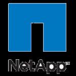 netapp-logo-new-small