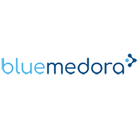 blue-medora_200