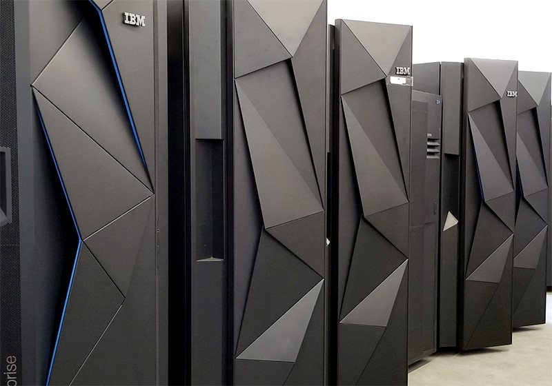 Tackling Common Mainframe Challenges