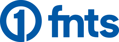 FNTS (First National Technology Services)